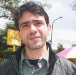 Historiador-Piero-Pisano.jpg