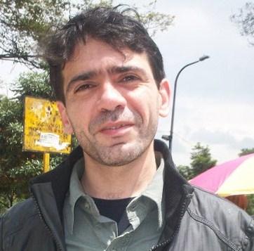Piero Pisano
