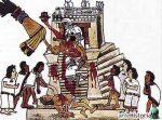 Huitzilopochtli-hijo-de-la-diosa-Coatlicue-que-daba-la-vida-y-la-muerte-Códices-300x222.jpg