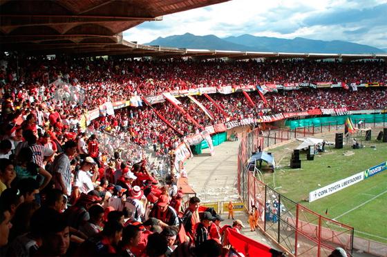 Imagen tomada de elmejorestadio.com
