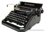 máquina-de-escribir.jpg