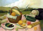 picnic_1932.jpg