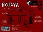 AFICHE-BOJAYA-I-1023x763.jpg