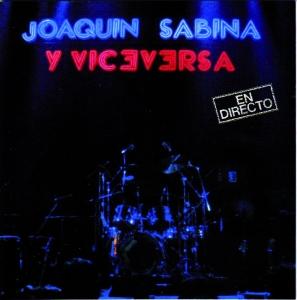 Disco de Sabina en el que se encontraba Cuervo Ingenuo.