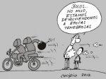 carica_miercoles_16_de_mayo_de_2012.jpg