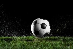 Balón_fútbol_EuroCopa