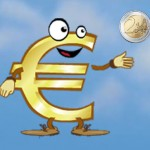 EuroCoin-150x150.jpg