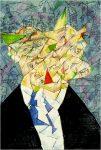 Migraine-Art1.jpg
