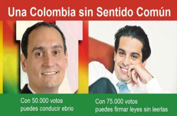 El viral de Simón Gaviria en Facebook