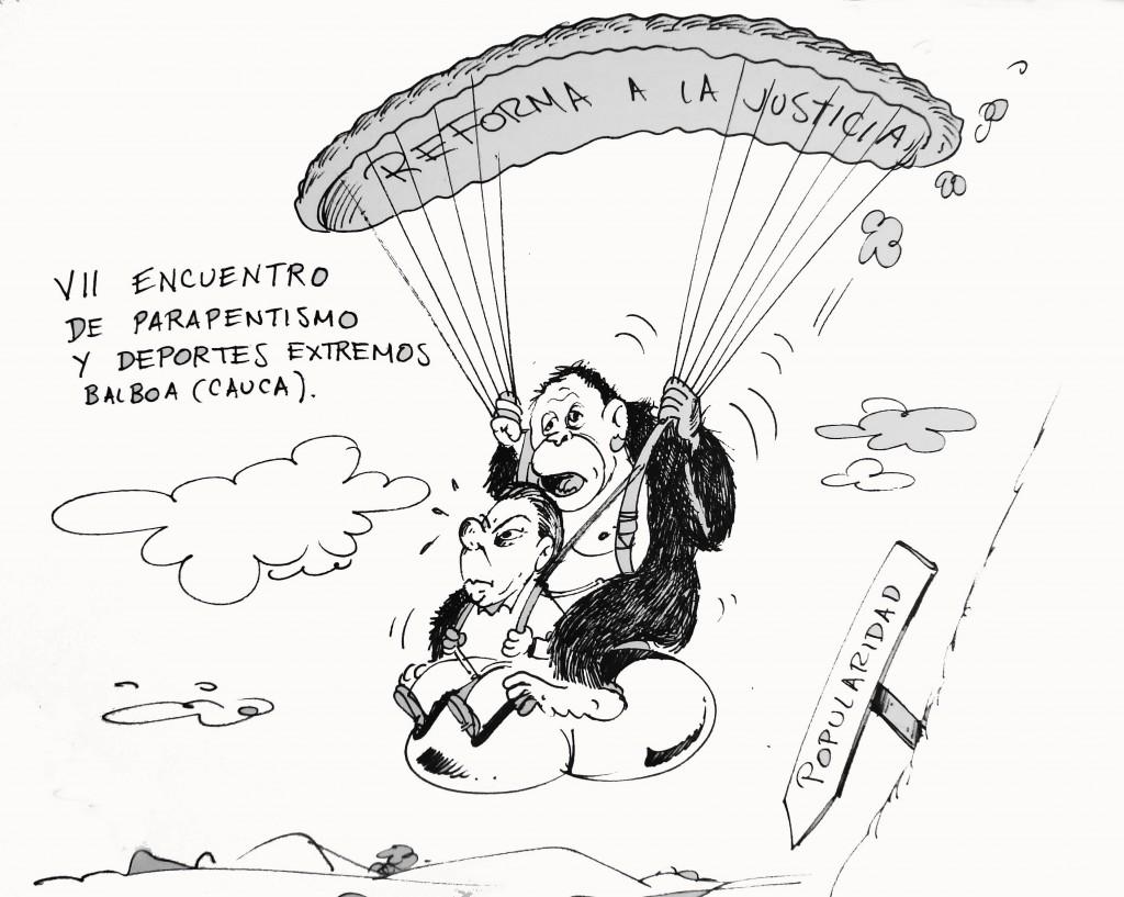 carica domingo 1 de julio de 2012