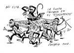 carica-domingo-24-de-junio-de-2012.JPG