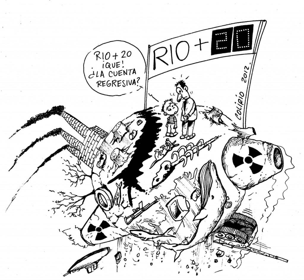 carica jueves 28 de junio de 2012