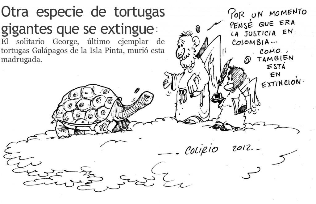 carica martes 26 de junio de 2012
