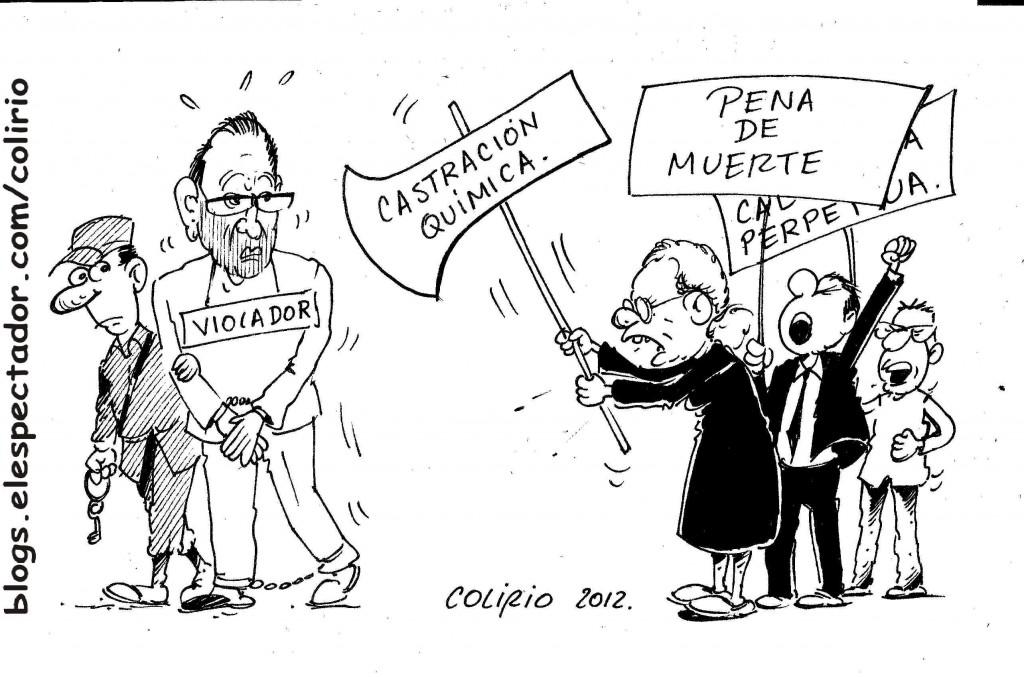 carica sabado 9 de junio de 20122