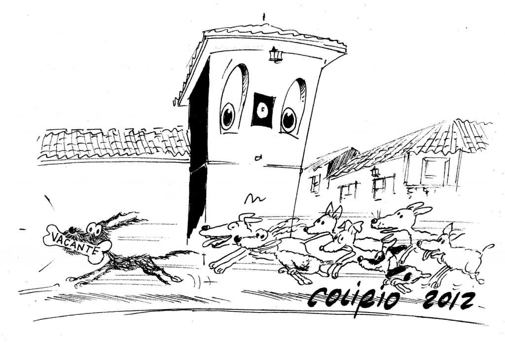 carica viernes 15 de junio de 2012 (1)