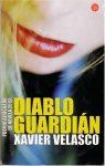 diablo-guardian-190x300.jpg