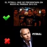 pitbull-150x150.jpg