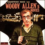 Woody-Allen-1a-300x300.jpg