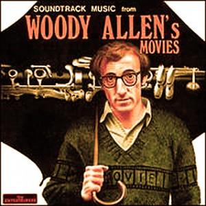 Woody-Allen-1a