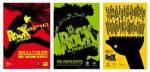 afiches-rock-al-parque-300x143.jpg