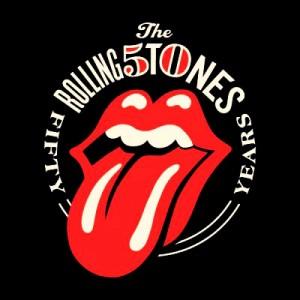 stones new logo