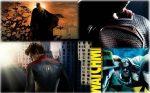 Comics-300x186.jpg