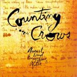 Counting-Crows-August-And-Everything-After-Delantera-300x300.jpg