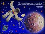 Neil-armstrondg-1024x768.jpg
