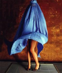 burka-sexy