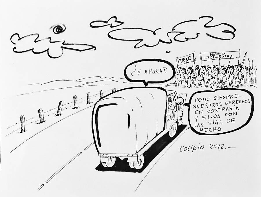 carica jueves 9 de agosto de 2012