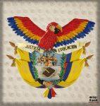 colombia-deseada2-971x1024.jpg