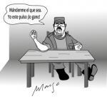 El-pulso.png