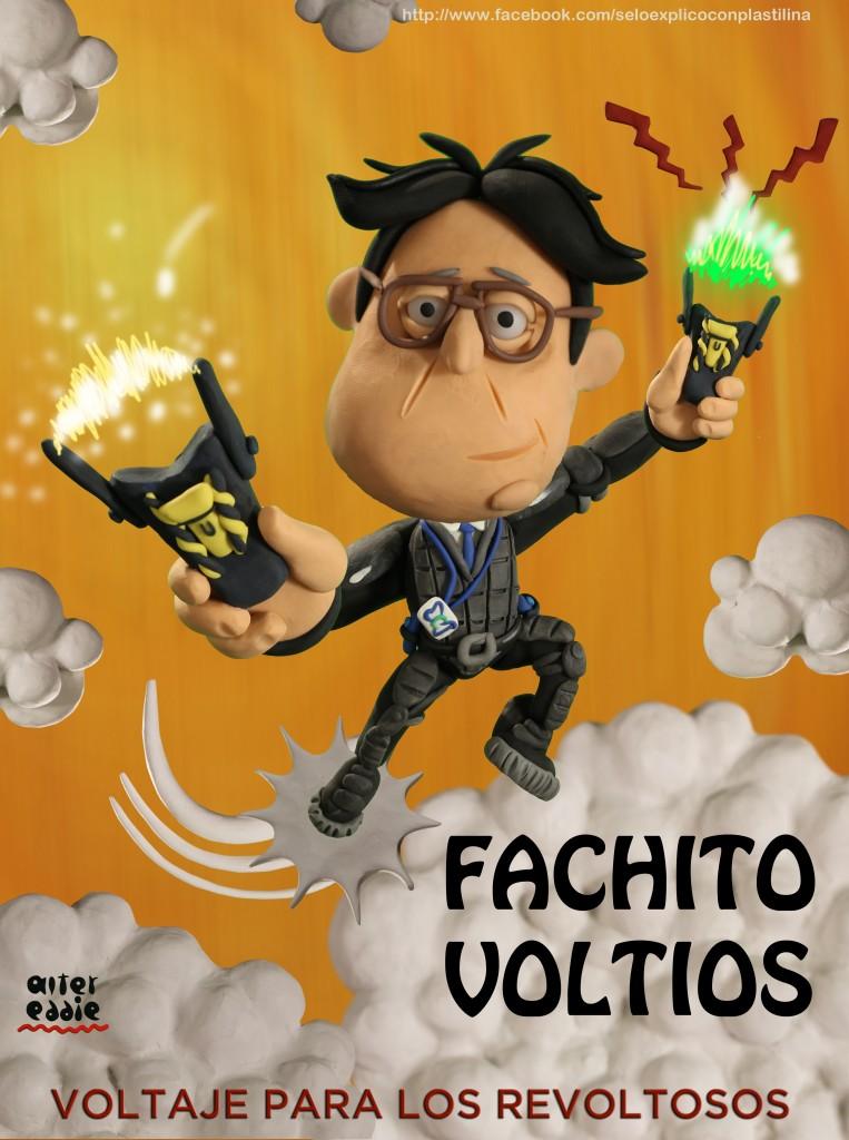 FACHITO