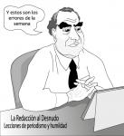 Fidelisimo.png
