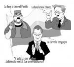 La-llave.png