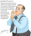 Oracion-dudosa.png