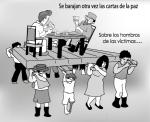 Victimas4.png