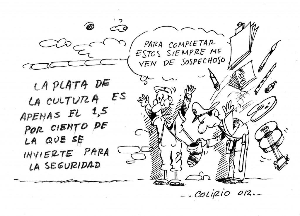 carica martes 25 de septiembre de 2012