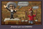 chente2-1024x692.jpg
