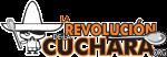 logo-RDLC-300x104.png