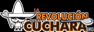 logo RDLC