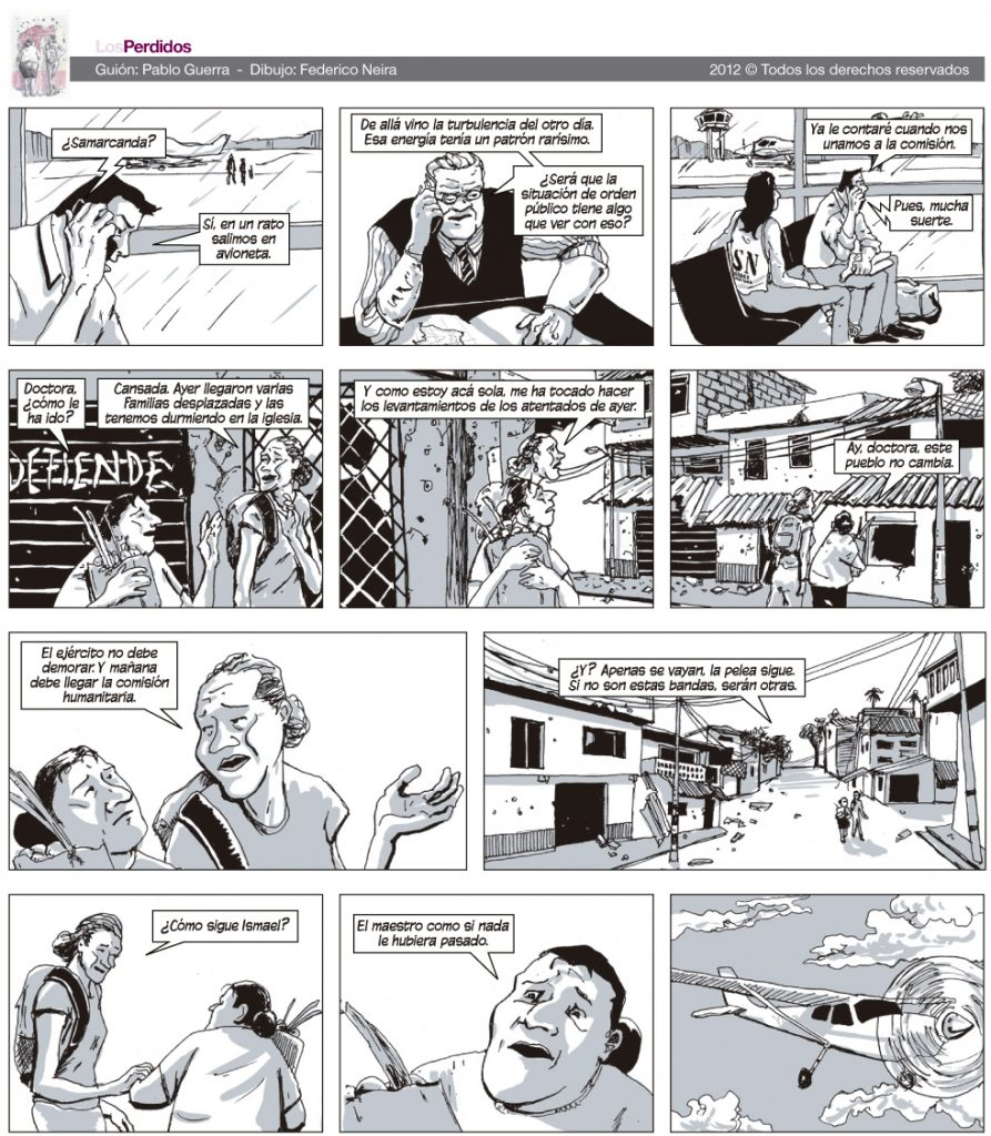los perdidos-Samarcanda5-50 - web