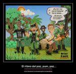 paz-final1-1024x1005.jpg