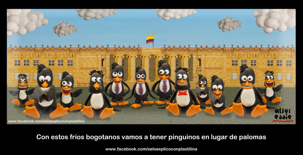 pinguinos2chico