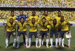 selección-colombia-2012-afp-1024x699.jpg
