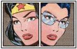 331969-160652-wonder-woman_super1-300x192.jpg