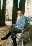 AA_Lev_Tolstoi.jpg