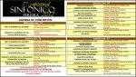 AGENDA-DE-CONCIERTOS-final-FS2012.jpg