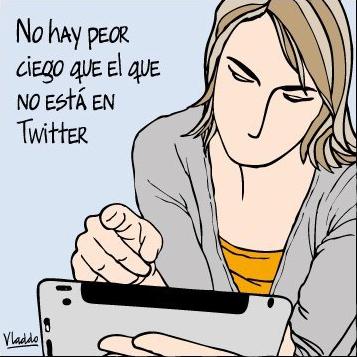 Aleida Twitter