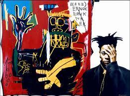 Basquiat foto